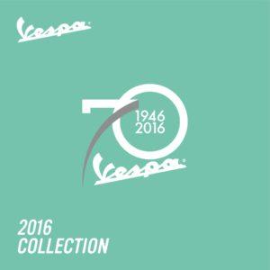thumbnail of 12_Vespa_2016