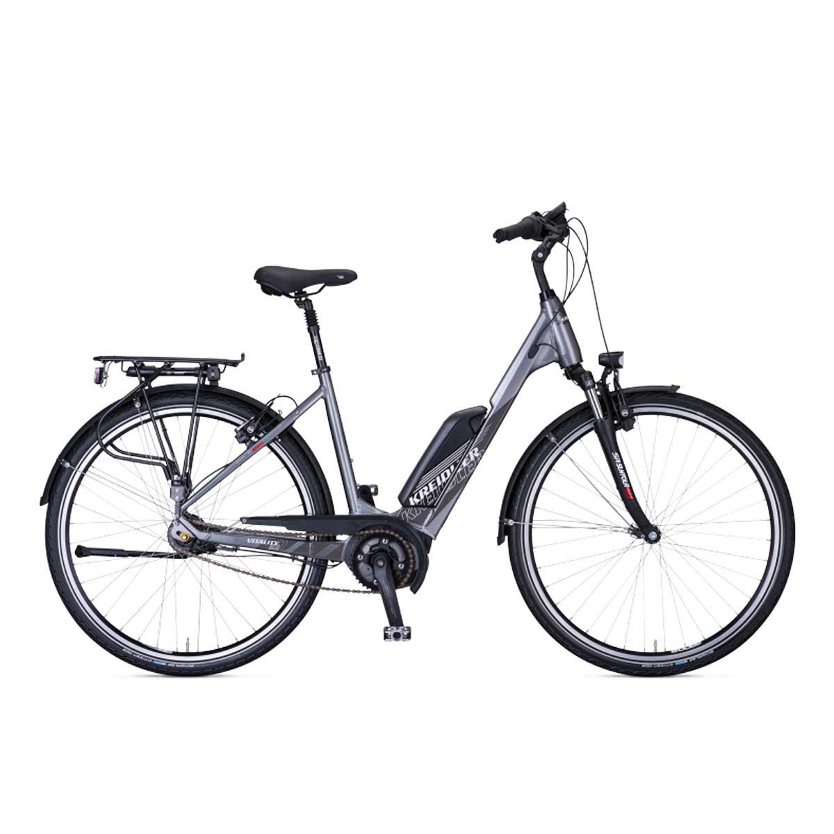 kreidler vitality eco 2 cycles devos