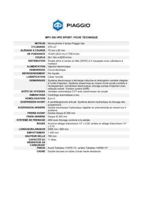 thumbnail of MP3_300_HPE_SPORT_eu5